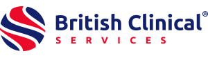 British Clinical Services